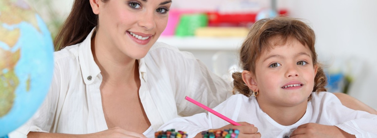 Региональная контрольная работа по математике в х классах  Региональная контрольная работа по математике в 6 х классах